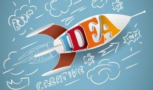 ¿Cómo elegir una agencia de marketing digital?