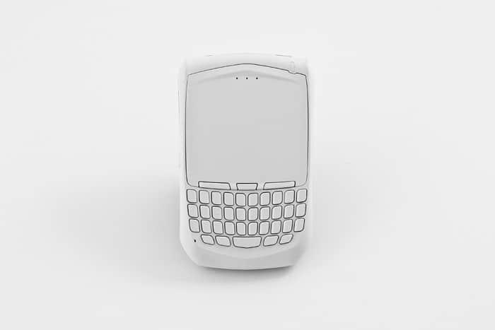 que-es-branding-y-rebranding-blackberry