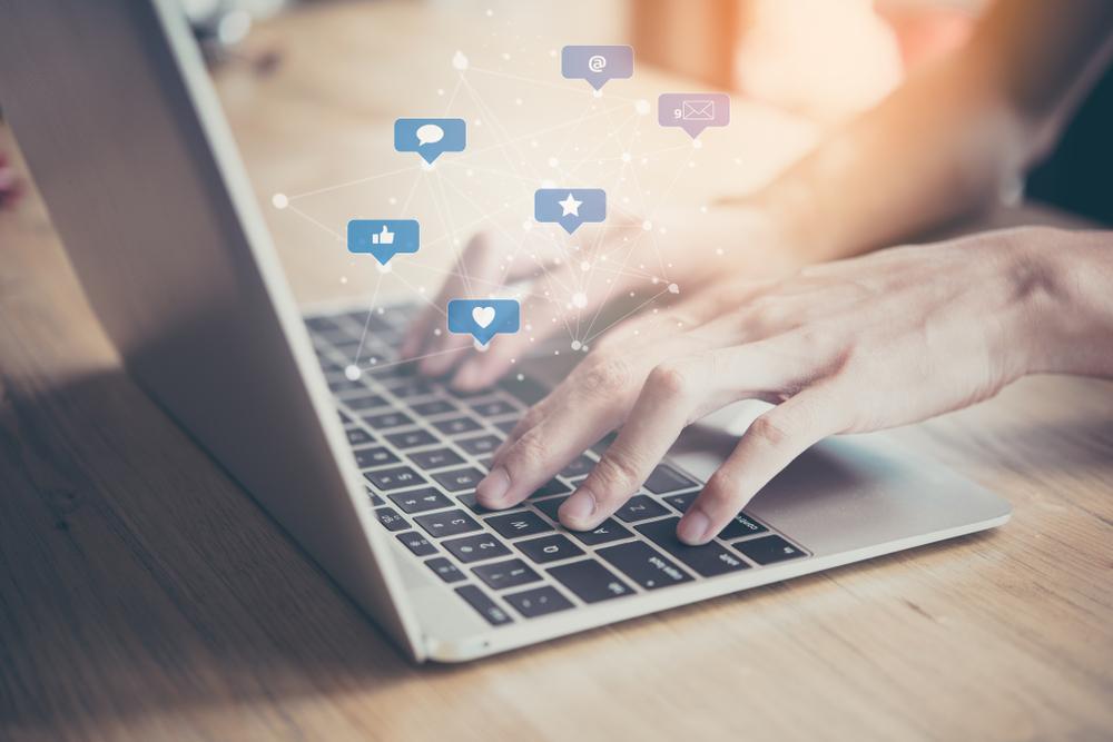 que-es-el-marketing-digital-feedback
