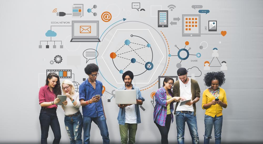 que-es-el-marketing-digital-ventajas