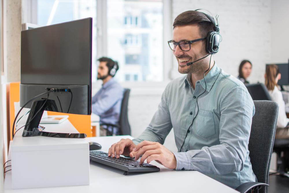 que-es-telemarketing-agencia-marketing